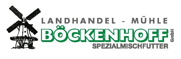 Landhandel Böckenhoff